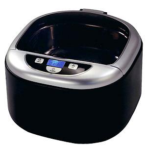 超音波洗浄器 デジタル表示 ウルトラクリーンウェーブ