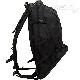 バスケットボール収納バッグ ケイジャー バットマン ロゴ スポルディング BATMAN LOGO SPALDING40-007BML
