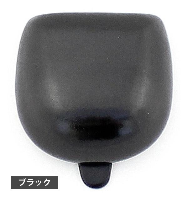 FRUH イタリアンレザー シームレスコインケース 光沢塗装 ハンドメイド フリュー GL601