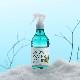 スノーウォーター For シャツ 350mL 瀬戸内レモン SNOW WATER For SHIRT
