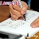 Laurett's MLK万年毛筆 ダイナミッククロス&スピンパターン 筆ペン ローレッツMLK702 日本製