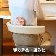 可愛いシリコン湯たんぽ ショート Nukuton 温める 冷やせる オールシーズン対応 ニットカバー付