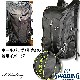 スポルディング ダガー3バックパック ブラックピンク バスケットボール バッグ SPALDING40-015PK