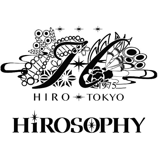 HIROSOPHY 桜セラムローション オールインワン化粧水 乳液 美容液 スプレー式 100ml ヒロソフィー基礎化粧品 日本製
