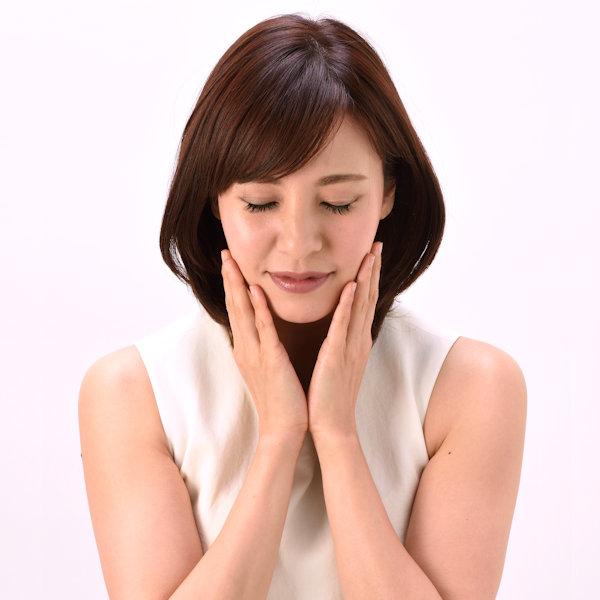 えらすちん華桜 50g E-華桜モイスチャージェル美容液
