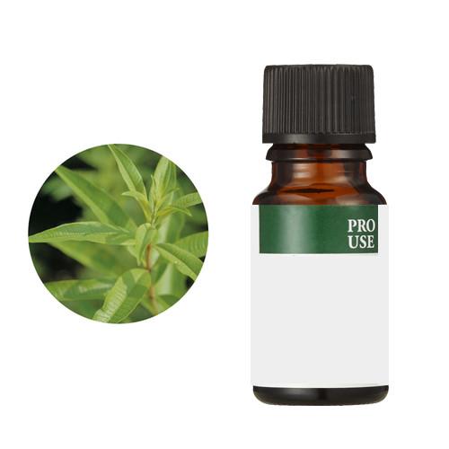 アロマ レアバリューオイル 希少価値精油  Herbal Life レモンバーベナ 生活の木