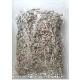 ホワイトセージ ゴールド ルーズリーフ お徳用サイズ100g 浄化 自生 無農薬 ナチュラル 自然