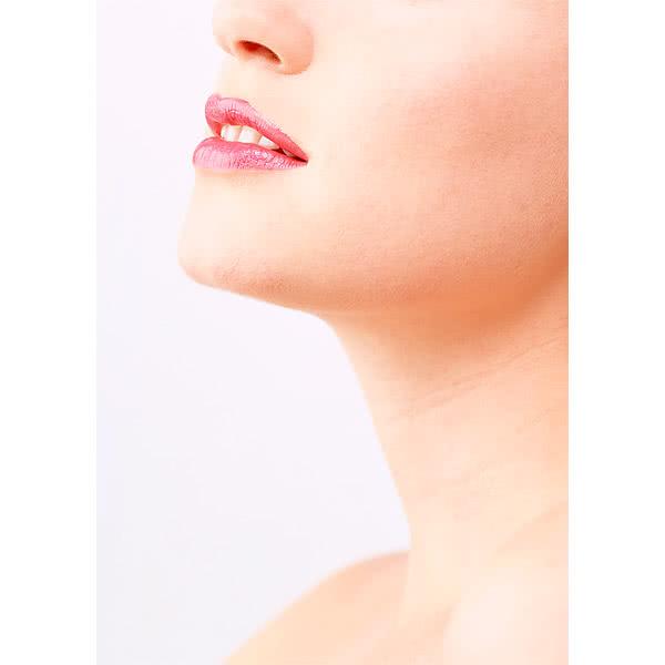 プロポリス オールインワンジェル 天女肌 あまつはだ コスメ スキンケア 基礎化粧品 140g