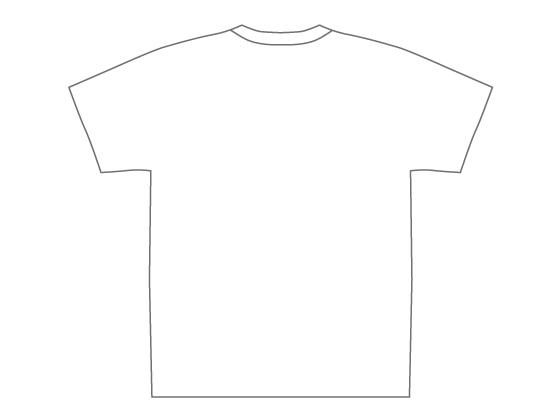 Re:minder オリジナルTシャツ A