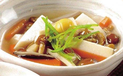 魚沼の郷土料理セット(丸魚魚沼水産/小千谷)