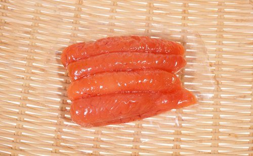 村上名産 鮭ギフト(マルト鮮魚/村上)