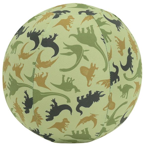ポッピーバルーン 恐竜