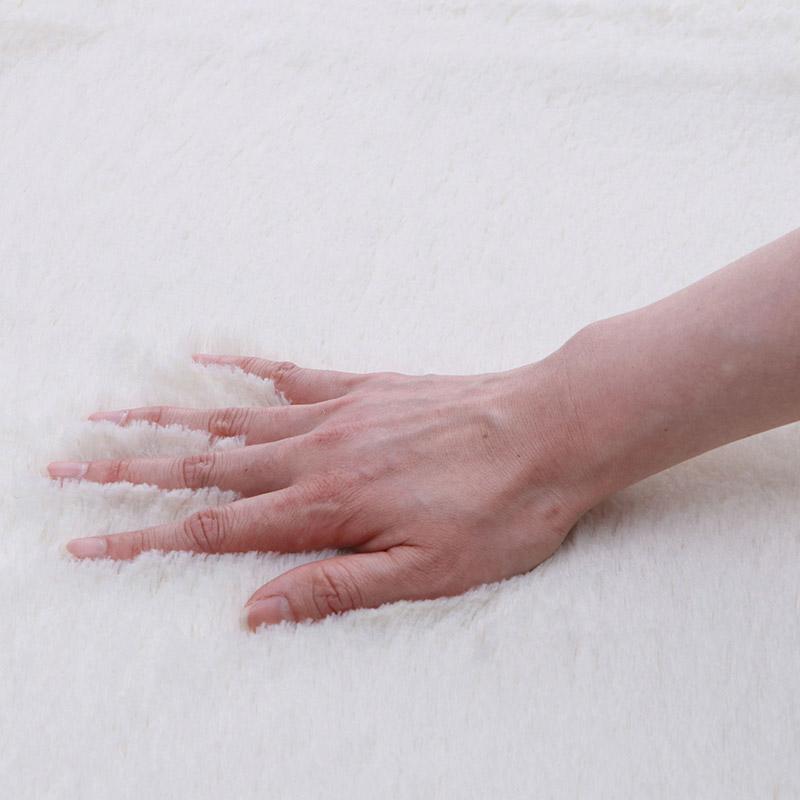 【送料無料】ラグ カーペット 洗える フルム 正方形 長方形 電気カーペット セット