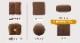 ラグ カーペット 絨毯 MO-RU 厚さ10mm ラグマット おしゃれ かわいい リビング ダイニング センターラグ 省エネ 【送料無料】