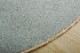 ラグカーペット 絨毯 フィリップ 洗える シャギーラグ 北欧 ラグマット おしゃれ かわいい リビング ダイニング センターラグ【送料無料】