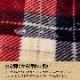 こたつ掛け布団 ブローチ チェック柄 おしゃれ かわいい 正方形 長方形 北欧 IKEHIKO 池彦【送料無料】