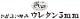 ラグ カーペット 絨毯 フラン 洗える ラグマット おしゃれ ジャパンディ リビング ダイニング センターラグ【送料無料】