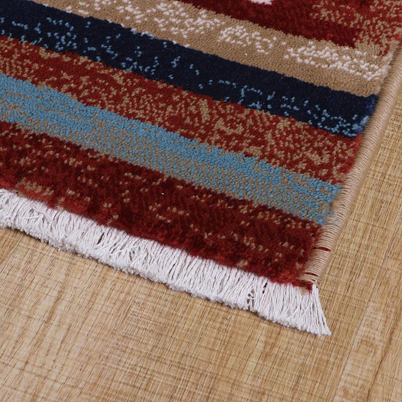 ウィルトンラグ カーペット 絨毯 プルメリア モルドバ製 北欧 ラグマット おしゃれ かわいい リビング ダイニング センターラグ【送料無料】