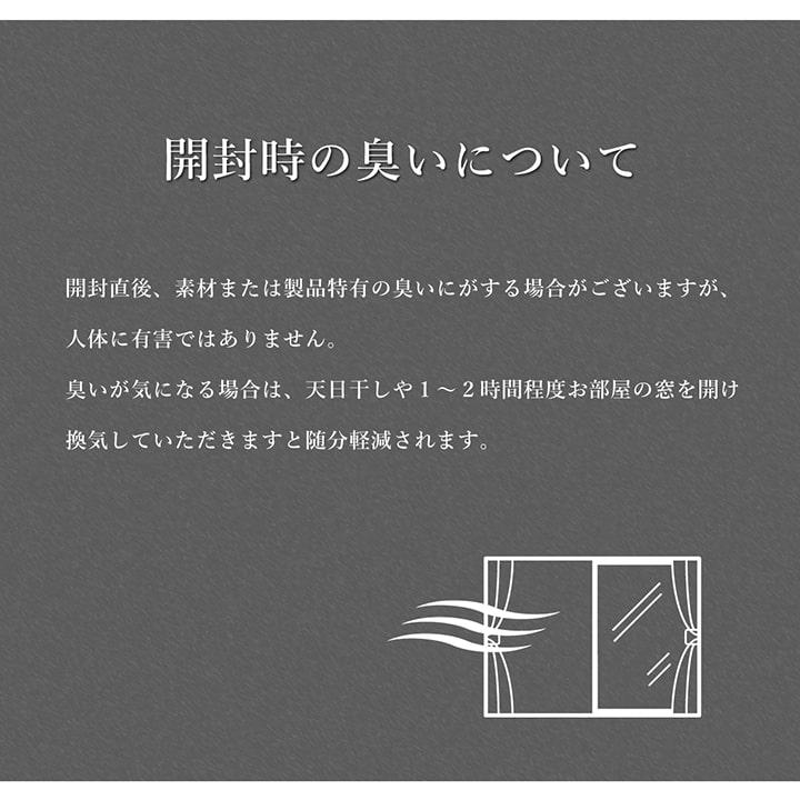 ウィルトンラグカーペット ルシアン トルコ製 北欧 ラグマット おしゃれ かわいい リビング ダイニング センターラグ【送料無料】