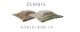 こたつ掛け布団 ロイド おしゃれ かわいい 正方形 長方形 大判  省エネ 【送料無料】