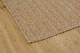 キルトラグカーペット スタイル ラグマット おしゃれ かわいい リビング ダイニング センターラグ【送料無料】