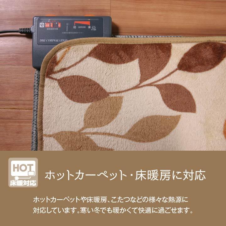 ラグカーペット 絨毯 コスタ 洗える ラグマット おしゃれ かわいい リビング ダイニング センターラグ【送料無料】