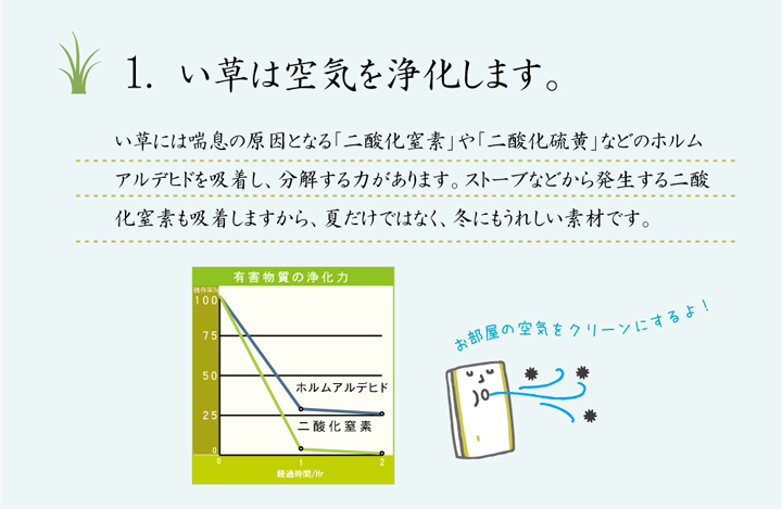 い草ラグ カーペット ノース 【送料無料】