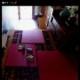 置き畳 ユニット畳 プラード 70cm 国産 い草 縁なし 畳マット フローリング畳【送料無料】