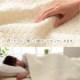 【送料無料】イブル カルム肌掛布団 シングル 約140×190cm
