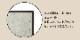 【送料無料】カーペット | 置き畳 | フローリング畳 ユニット畳 『あぐら』専用 連結 ジョイント (滑りにくいエラストマ樹脂を使用) 単品(#8324609)