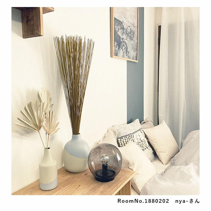 TVアサデス。で紹介♪い草フレグラス フレグランス RoomClipルームクリップで大人気 選べる7色