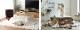 こたつ掛け布団 フラン 省スペース おしゃれ かわいい 正方形 長方形 北欧 IKEHIKO 池彦 省エネ 【送料無料】