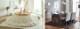 こたつ掛け布団 超大判フラン 省スペース おしゃれ かわいい 正方形 長方形 北欧 IKEHIKO 池彦【送料無料】