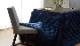 こたつ掛け布団 フランハイタイプ おしゃれ かわいい 正方形 長方形 北欧 IKEHIKO 池彦 省エネ 【送料無料】