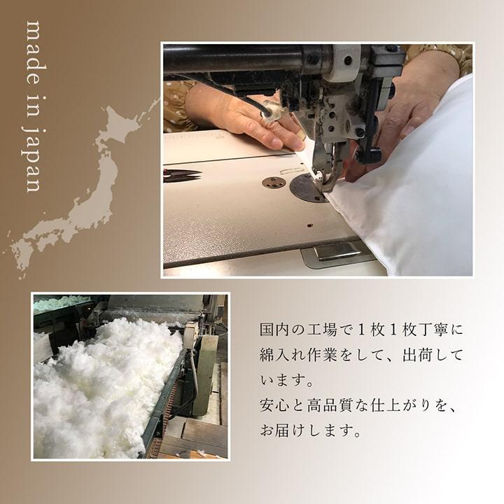【送料無料】リーネ 銘仙判座布団  約55×59cm 単品/同色5枚セット