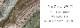 こたつ掛け布団 ライナス おしゃれ かわいい 正方形 長方形 北欧 IKEHIKO 池彦  省エネ 【送料無料】