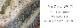 こたつ2点セット わらび こたつ布団 こたつ敷布団 大判 正方形 長方形 洗える【送料無料】