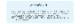 オーダーカーペット ラグ ルージー 3~12畳抗アレル ダイワボウ×信州大学 共同開発アレルキャッチャー®使用 【送料無料】