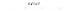 こたつ掛け布団 クレタ おしゃれ かわいい 正方形 長方形 北欧 IKEHIKO 池彦【送料無料】