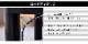 こたつセット フラン 掛敷台3点セット 台サイズ:60×60cm【送料無料】