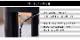 こたつセット フラン 省スペース 掛敷台3点セット 台サイズ:60×60cm【送料無料】