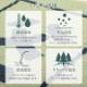 【名入れオーダー100枚限定】父の日プレゼントギフト オリジナルい草マットレス 国産【送料無料】