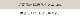 こたつ3点セット フラン 省スペース 70×70cm こたつ布団 こたつ敷布団 こたつテーブル 正方形 省エネ 【送料無料】
