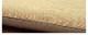 【送料無料】30mm厚敷 こたつ敷布団 アルフ 190×190cm/190×240cm  ダークブラウン ブラウン ベージュ