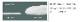 ラグカーペット絨毯 シャルマン 40mm 厚敷 こたつ敷き布団 極厚 ボリューム 省エネ 【送料無料】
