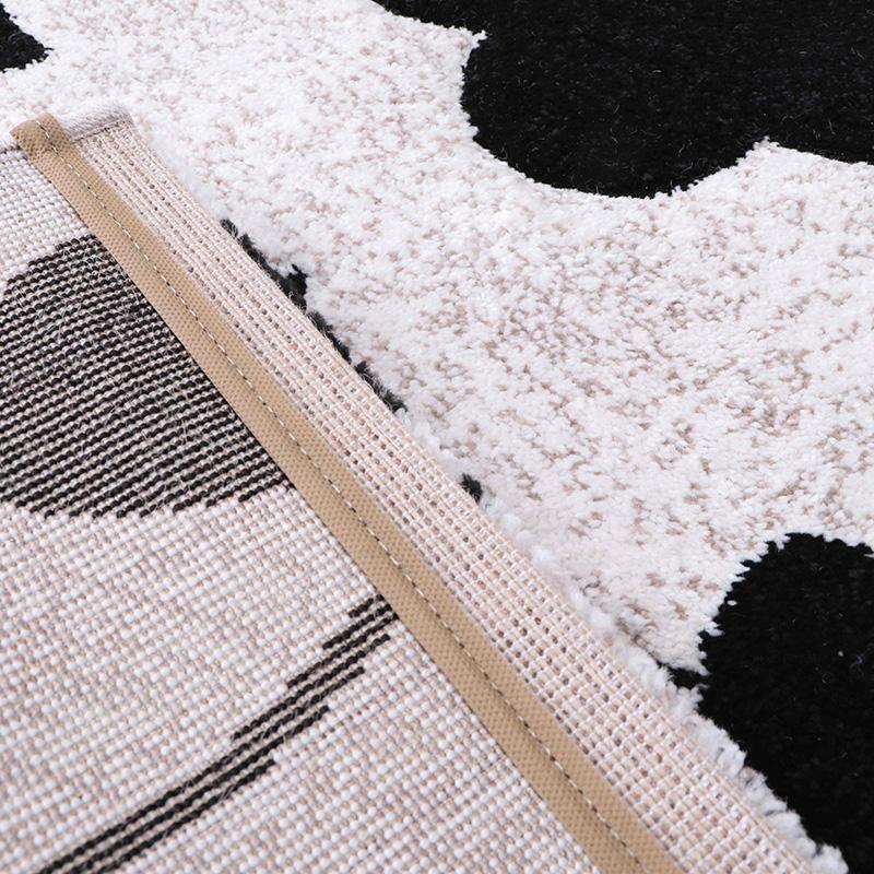 ウィルトンラグ カーペット 絨毯 ネム トルコ製 北欧 ラグマット おしゃれ かわいい リビング ダイニング センターラグ【送料無料】