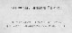 【送料無料】先染め こたつ布団2点セット 円形 こたつ掛け布団+こたつ敷き布団 205cm×225cm