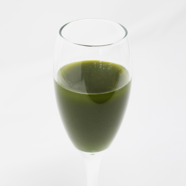 減肥くわ青汁