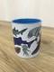 海の仲間のマグカップ