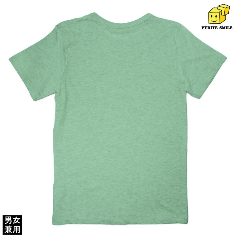 微生物Tシャツ